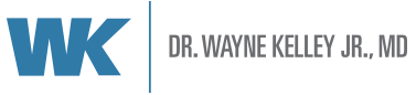 Dr. Wayne Kelley Jr., MD